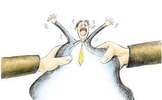 常州安防中企业家们的三大核心痛苦