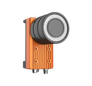 工业智能相机