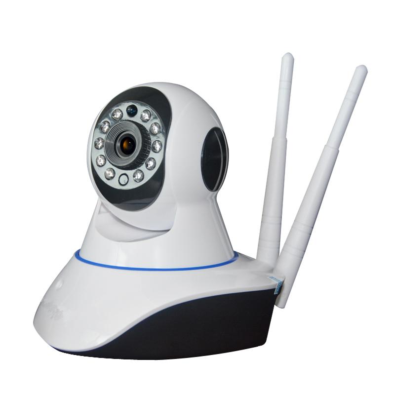 无线网络摄像机-WF13MW