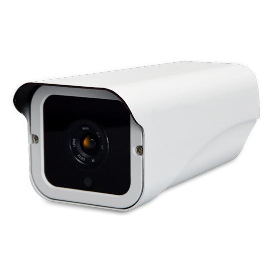 超长存储网络高清摄像机-HP868-4D
