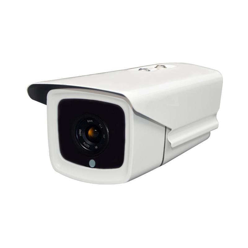 超长存储网络高清摄像机-HP867-4D