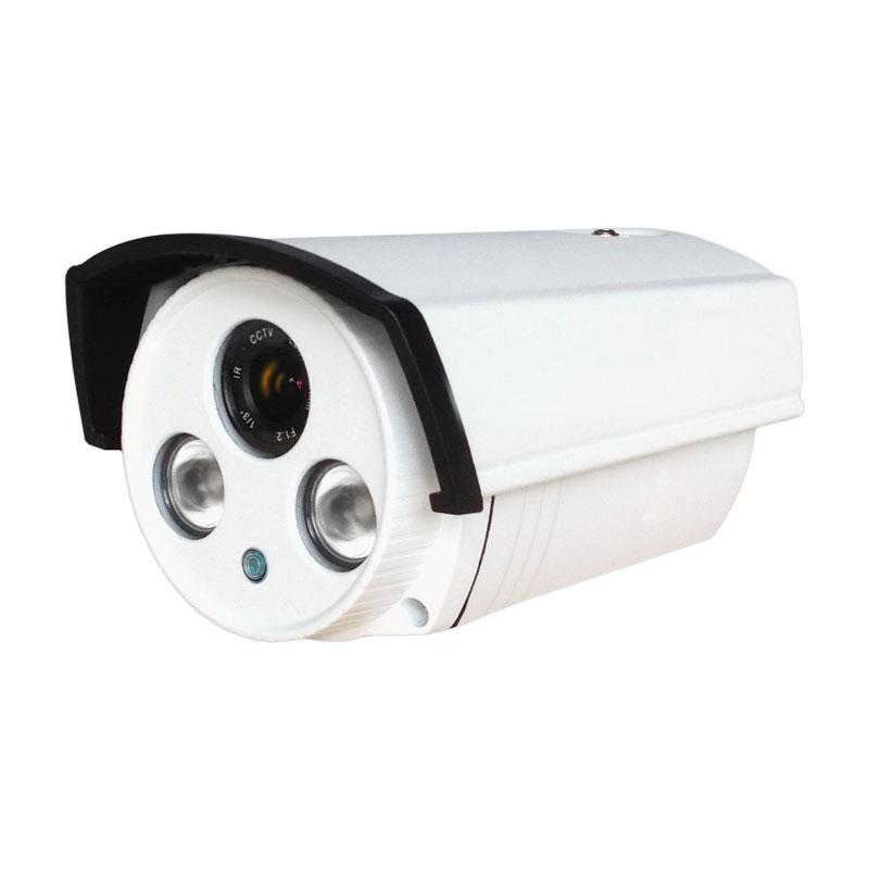 网络高清摄像机-HP859-2D