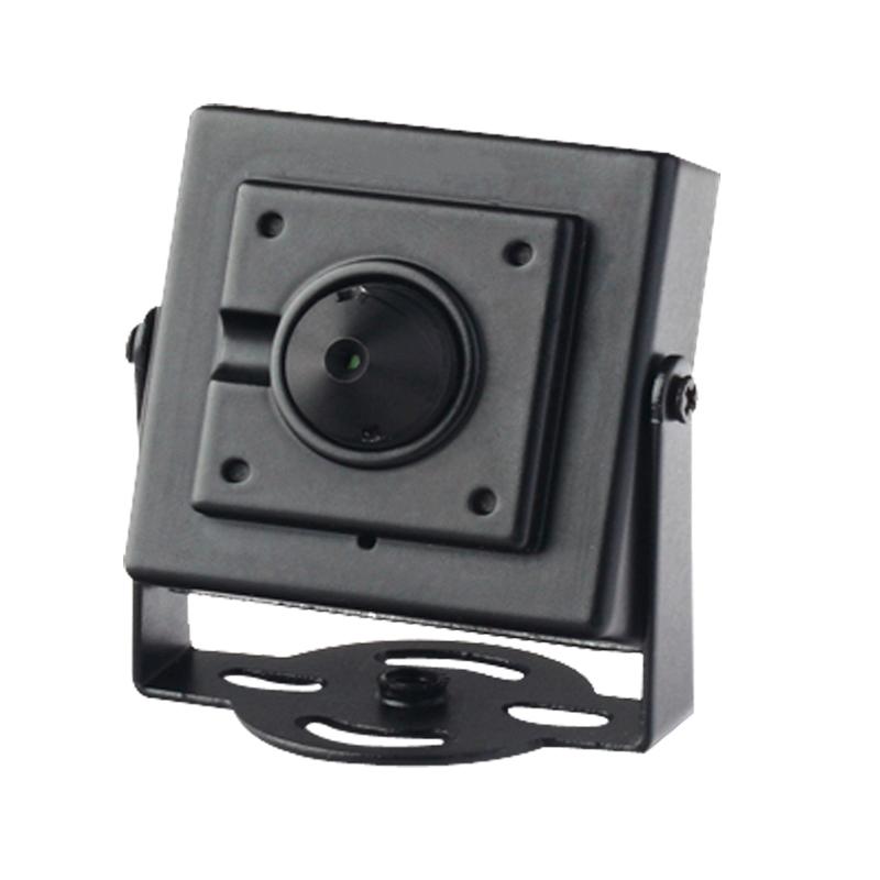 模拟微型摄像机-AS505