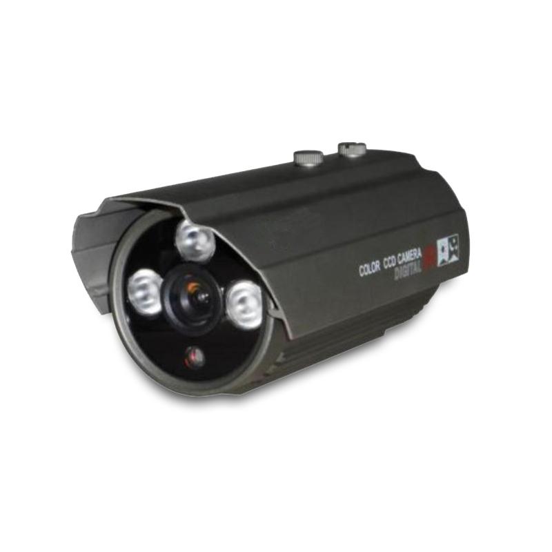 模拟摄像机-AS839-3D