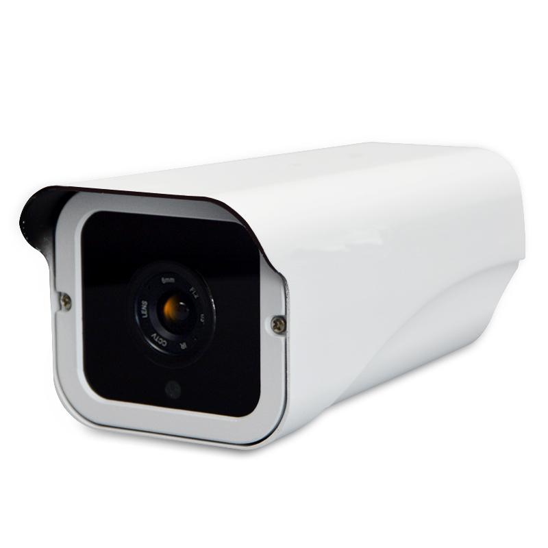 模拟摄像机-AS868-4D