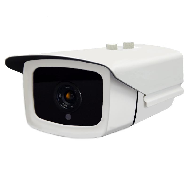 模拟摄像机-AS869-6D
