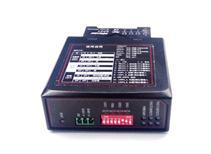 车辆检测设备DS-TMG022