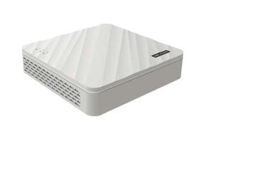DS-7104N-SN/C(B)硬盘录像机