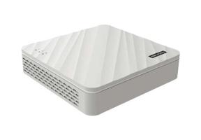 DS-7100N-F1(B)硬盘录像机