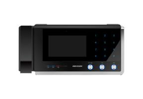 DS-KMJ-801